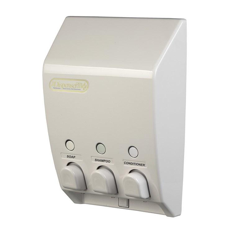 Better Living 71355. Classic Dispenser 3
