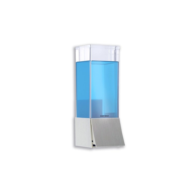 Better Living 82169. Linea Luxury Single Dispenser
