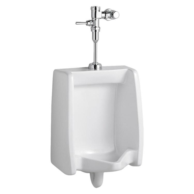 American Standard 6501 511 020 Washbrook Urinal