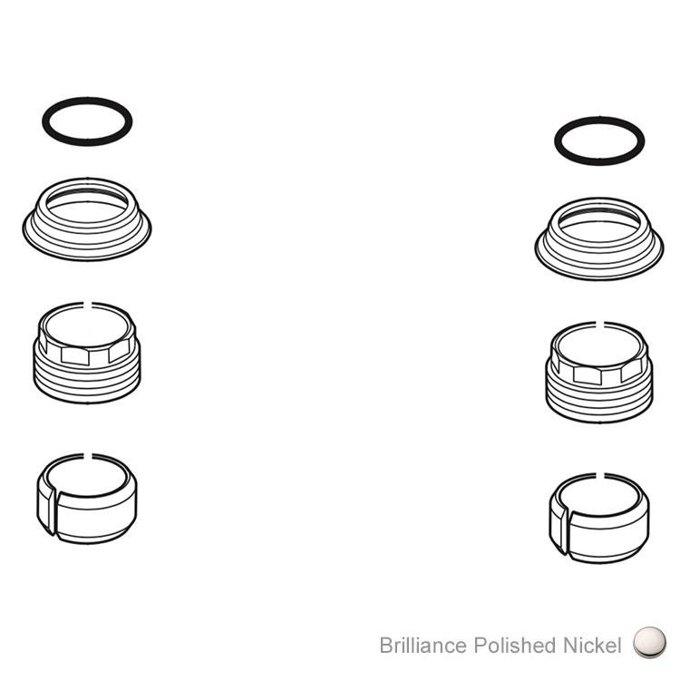 Bathroom Hardware Sets Brushed Nickel. Image Result For Bathroom Hardware Sets Brushed Nickel