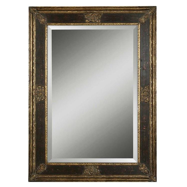 Uttermost 11207 B Cadence Mirror