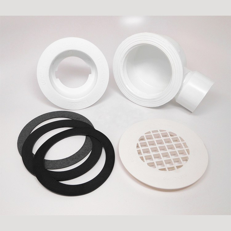 Mustee 82 400a Drain Assembly