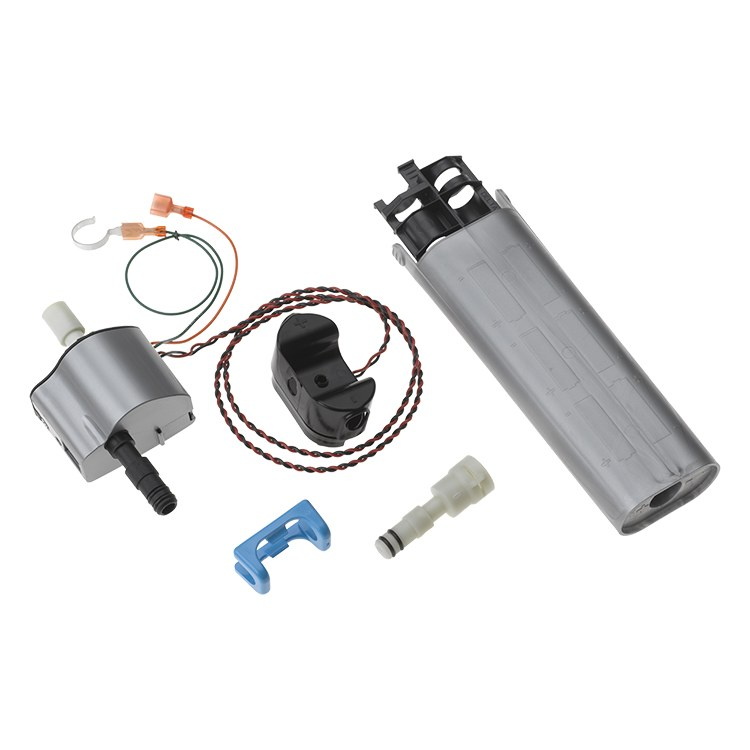 Delta EP75386 - Solenoid Assembly