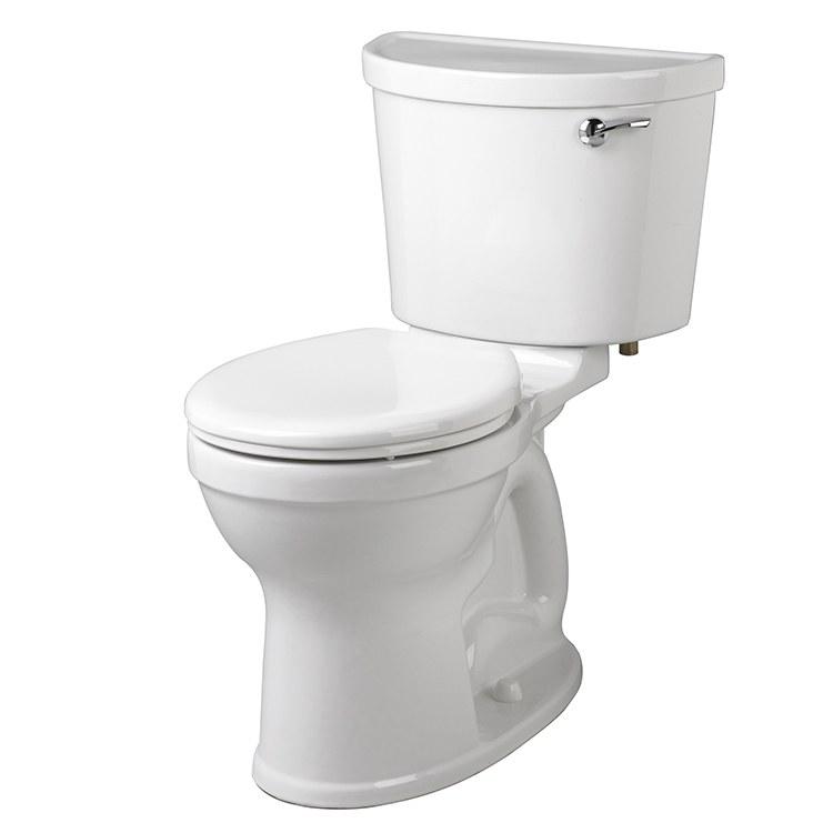 American Standard 211ba 105 020 Champion Pro Toilet