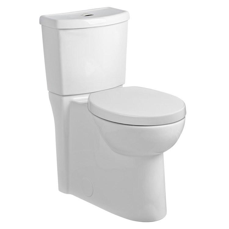 American Standard 2795 119 020 Studio Toilet