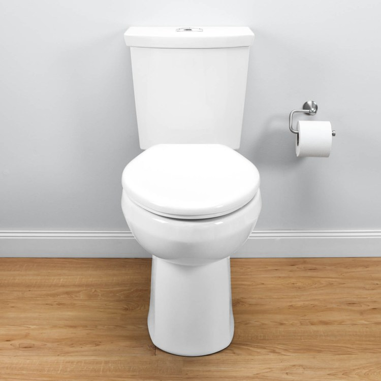 American Standard 2886 218 020 H2option Toilet