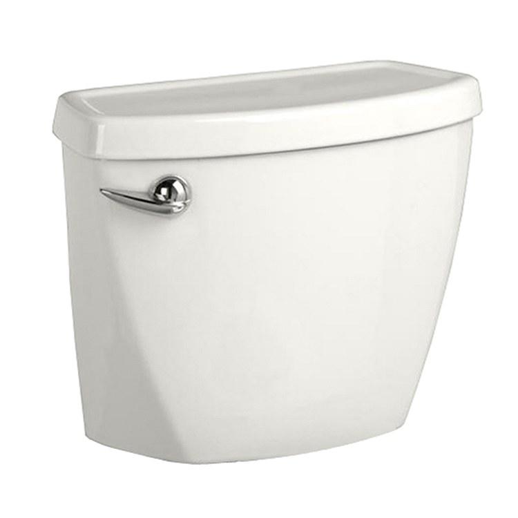 American Standard 4019 613 020 Baby Devoro Toilet Tank