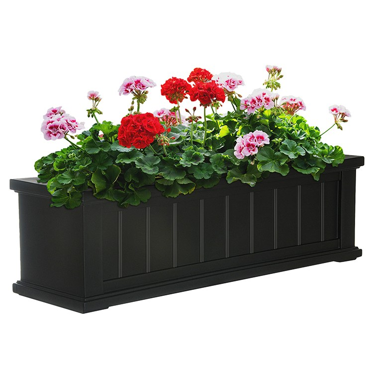 Mayne 4840 B Cape Cod Window Box