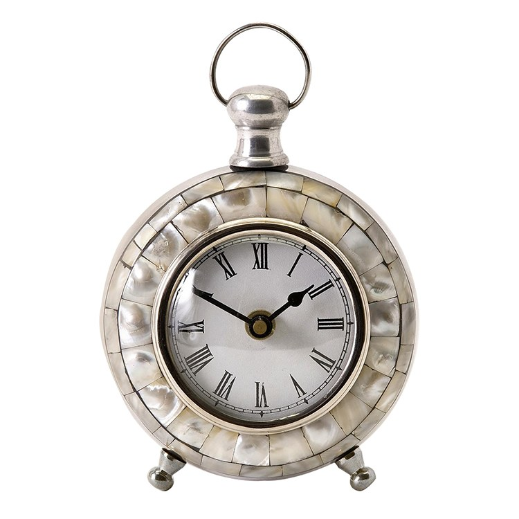Imax 20001 Levine Clock