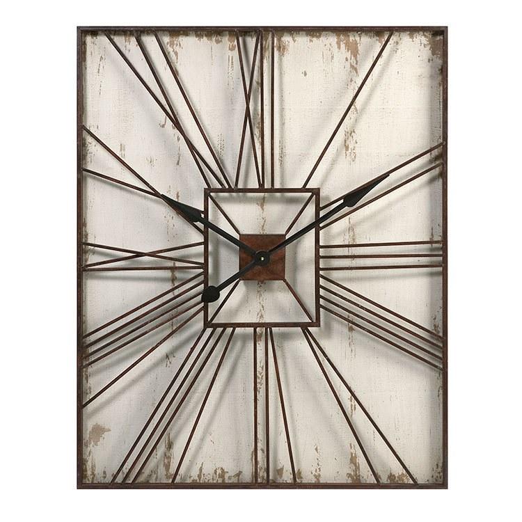 Imax 89042 Montgomery Clock
