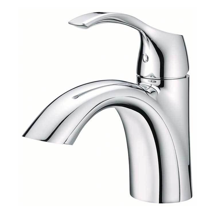 Danze D222522 Antioch Lavatory Faucet
