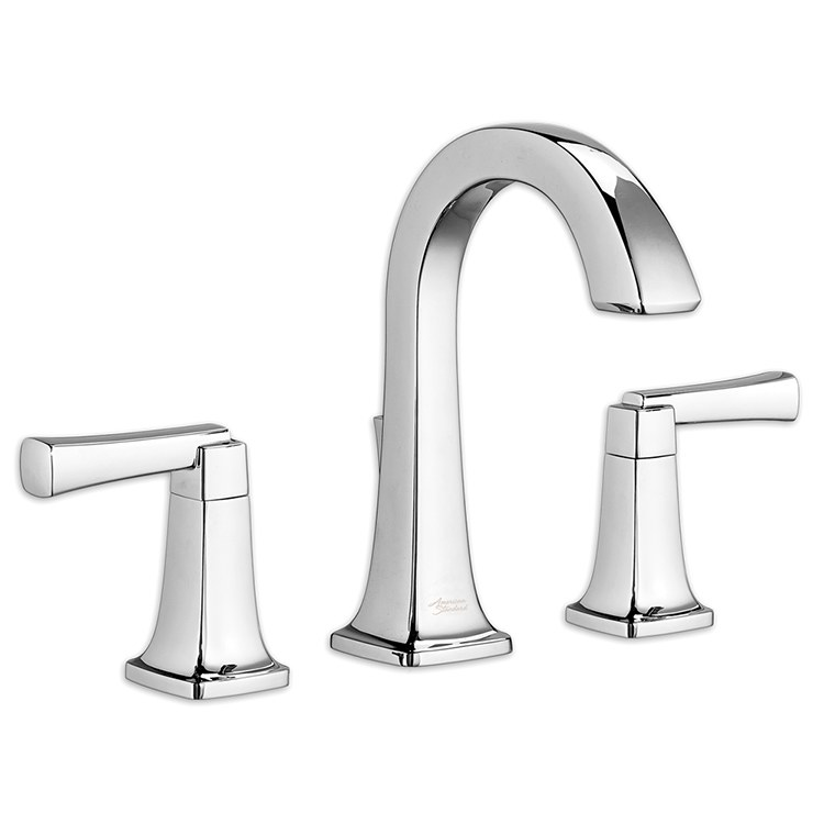 American Standard 7353.801.002 - Townsend Lavatory Faucet