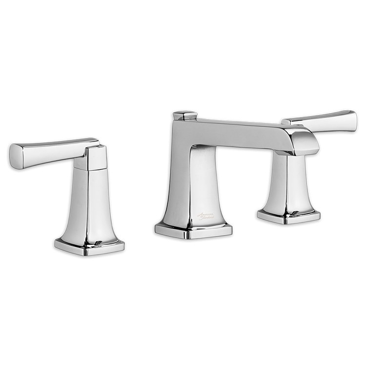 American Standard 7353.841.002 - Townsend Lavatory Faucet
