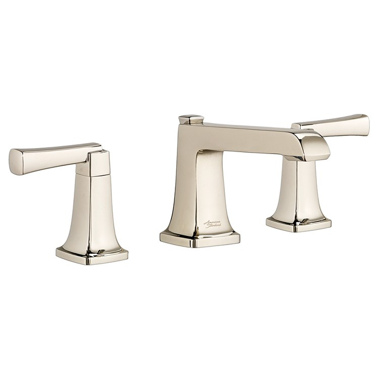 American Standard 7353.841.013 - Townsend Lavatory Faucet