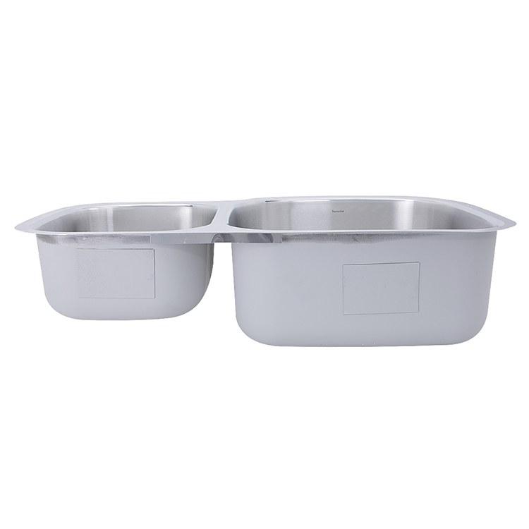 Define Kitchen Sink Kitchen Sinking Meaning Large Size Of: Nantucket NS7030-R-16