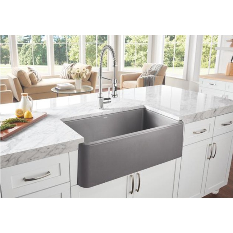Blanco 401899 Ikon Kitchen Sink