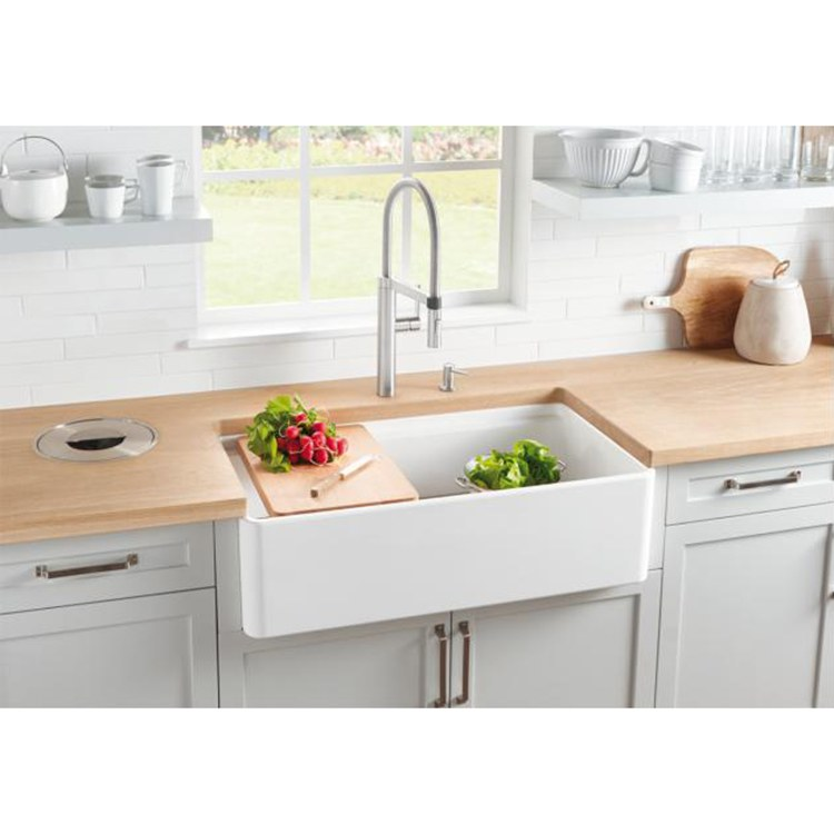 Blanco 523026 Profina Kitchen Sink