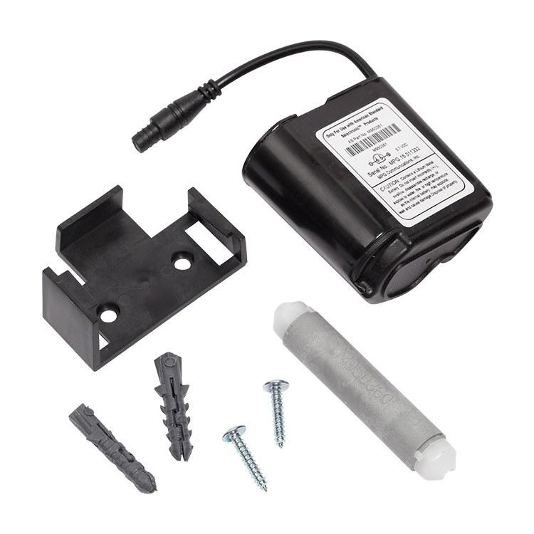 American Standard Pk00 Wrk Selectronic Power Kit