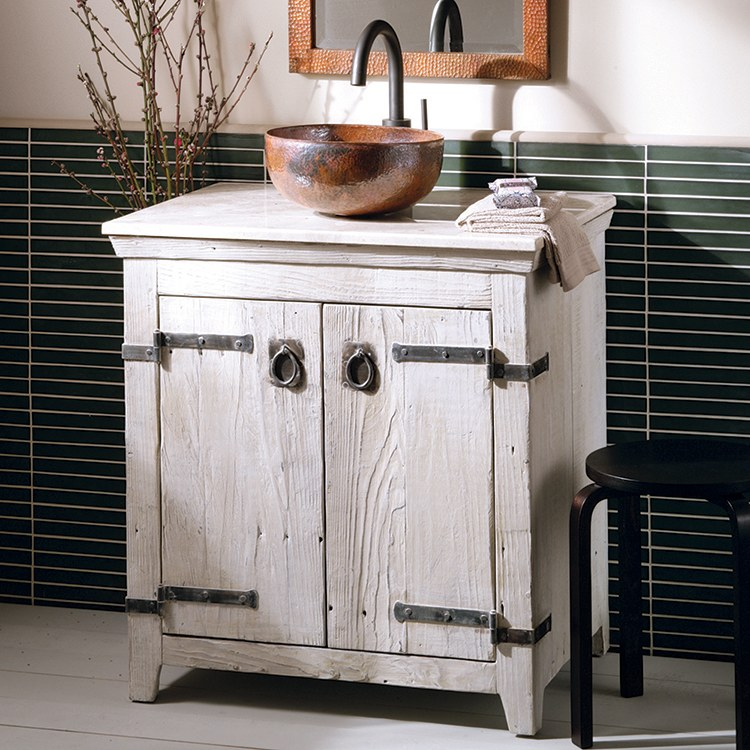 recycling cabinets kitchen trails vnb300 americana vanity 1761