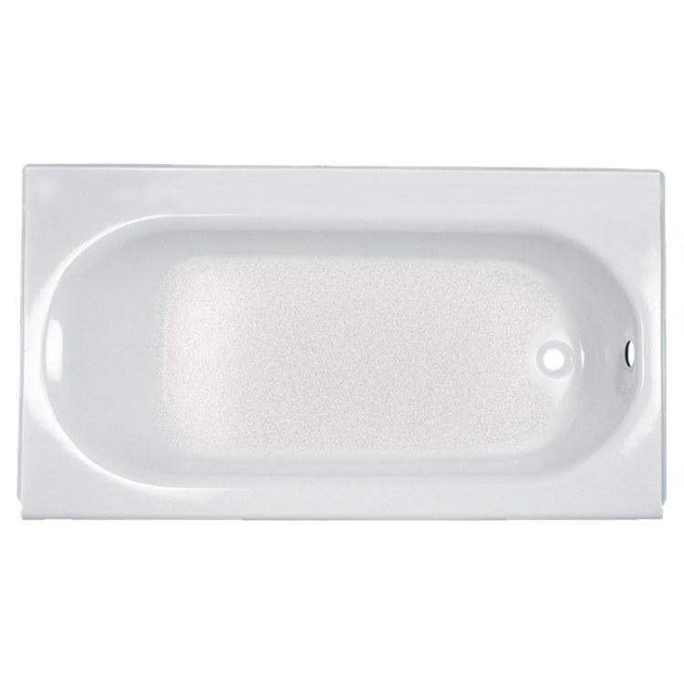 American Standard 2397.202ICHTC.020 - Princeton Tub