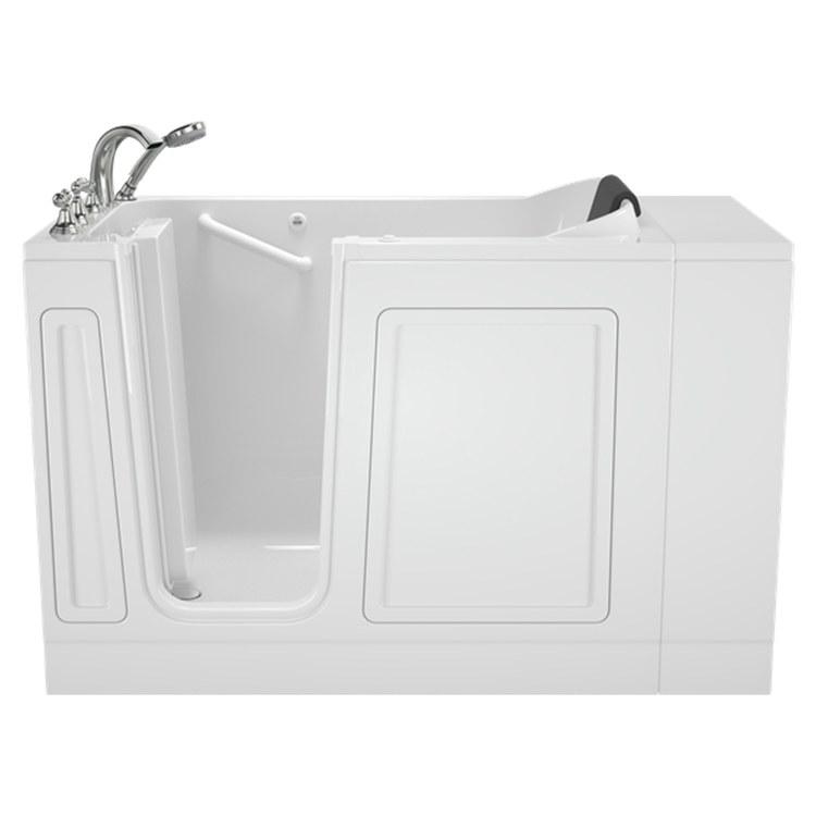 American Standard 3051.119.ALW - Walk-In Tub