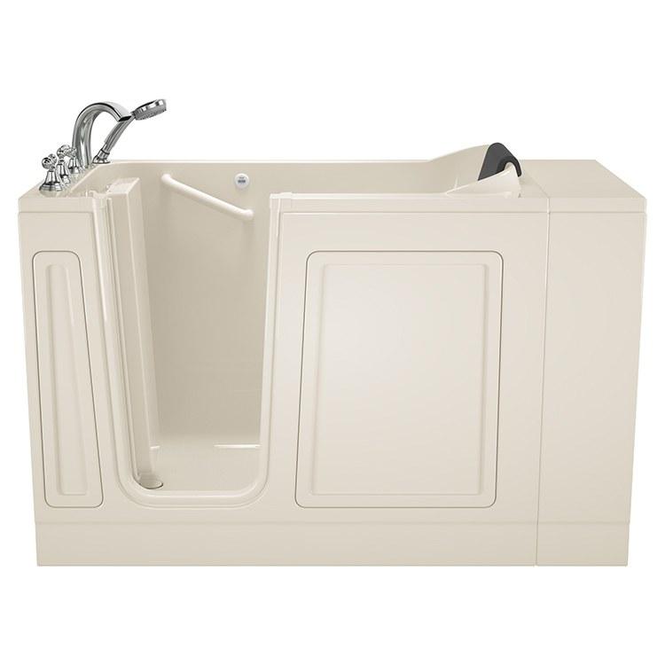 American Standard 3051.119.SLL - Walk-In Tub