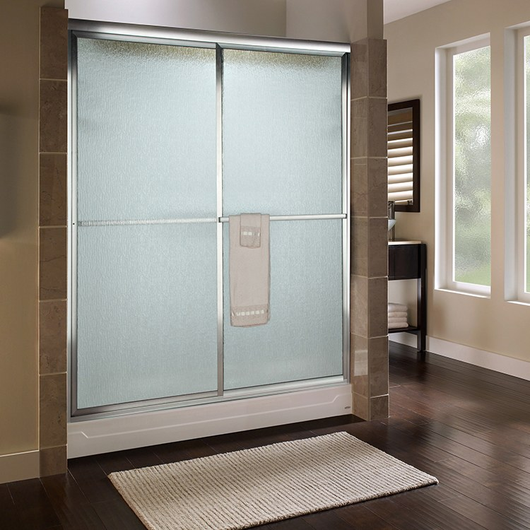American Standard AM00729.422.006 - Prestige Shower Door