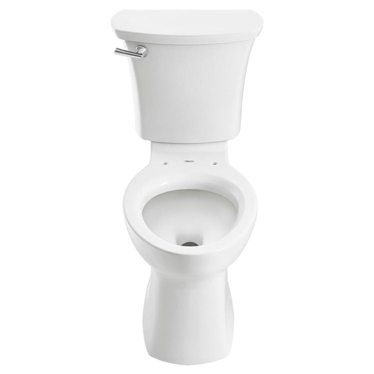 American Standard 3519a101 020 Edgemere Toilet Bowl