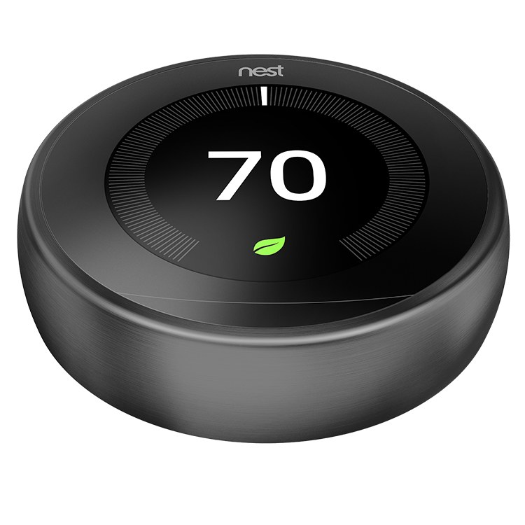 With Nest Learning Thermostat Further Nest Thermostat Wiring Also Nest