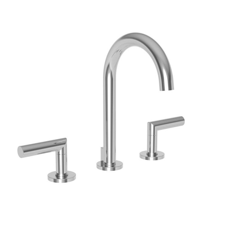 Newport Brass 3100/26 - Pavani Lavatory Faucet