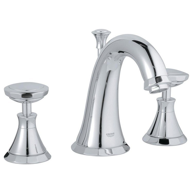 Tools & Home Improvement Rough Plumbing Kensington Tub Spout ...