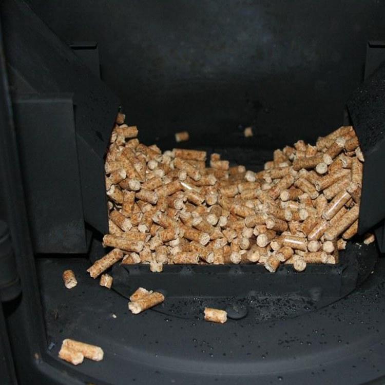 Q Stoves Q05 Q Flame Patio Heater