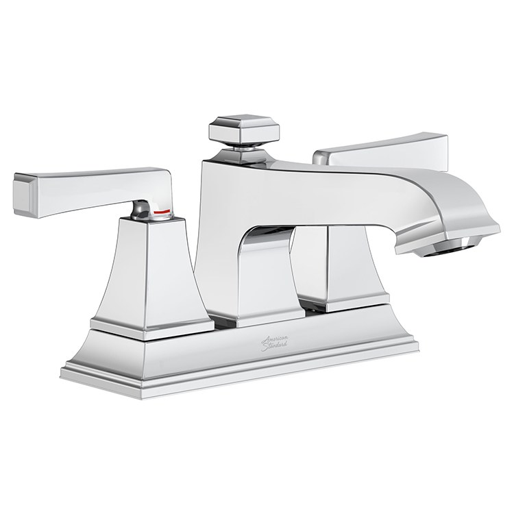 American Standard 7455217 002 Town Square S Lavatory Faucet