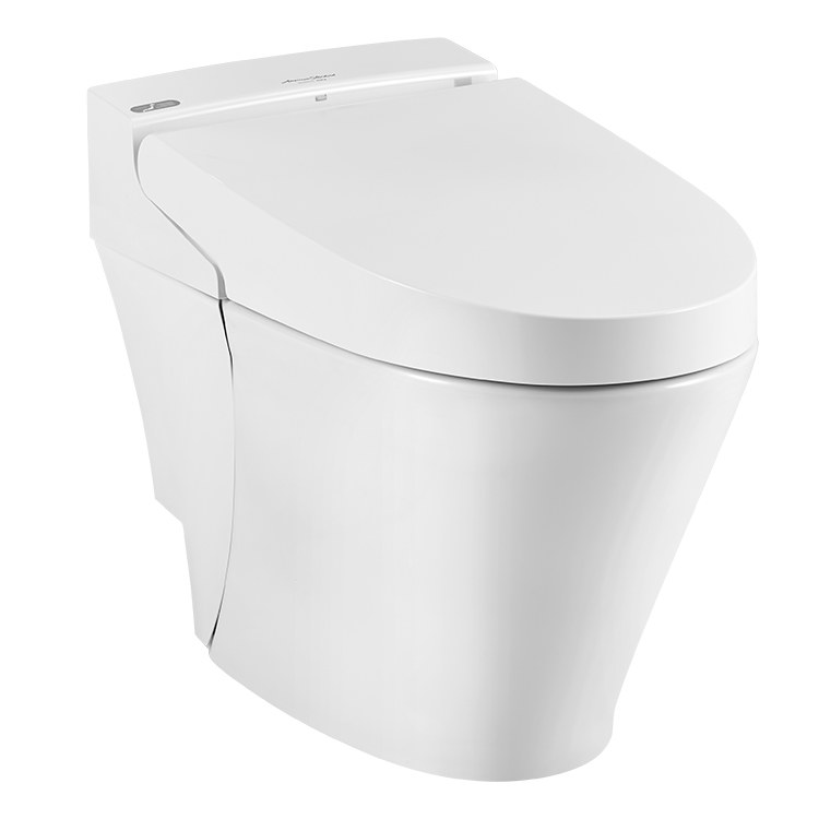 American Standard 297aa204 291 Advanced Clean 100 Toilet