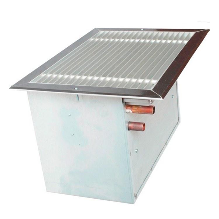 Quiet One Fl100 Vector Heater
