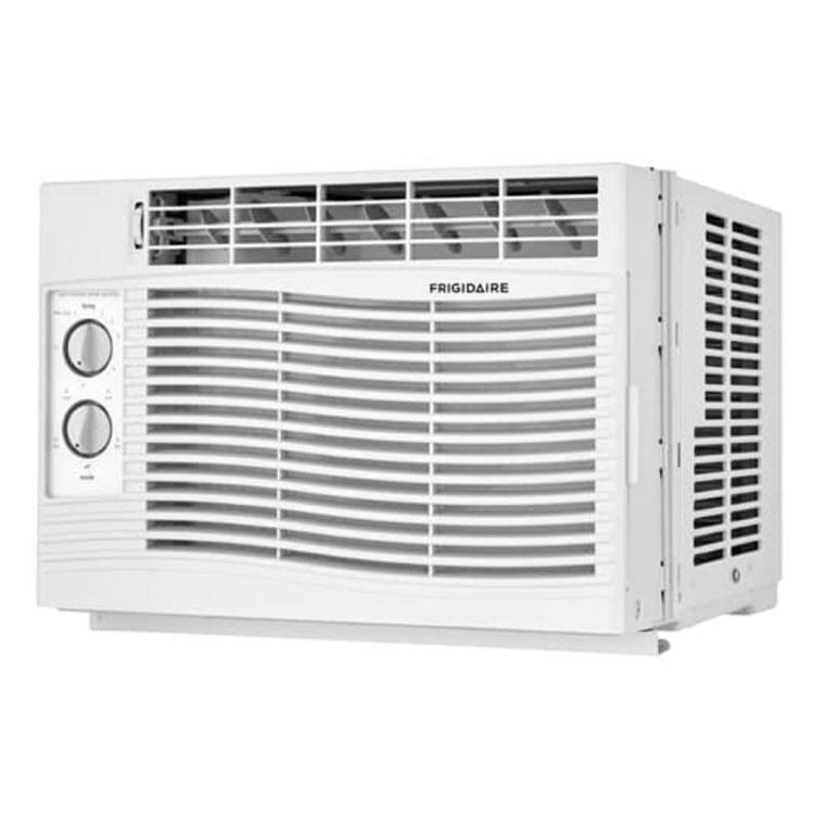 Frigidaire Ffra0511u1 Air Conditioner