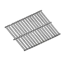 "Modern Home Products CG46P 13"" x 14"" Cooking Grid for Char-Broil/Sunbeam Gas Grills"