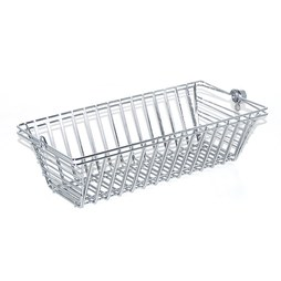Modern Home Products TB1 Rotisserie Tumble Basket