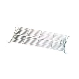 Broilmaster B072695 Retract-A-Rack Warming Rack for Broilmaster Gas Grills