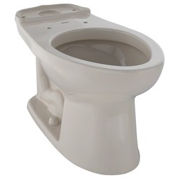 Toto Ss154 03 Traditional Toilet Seat