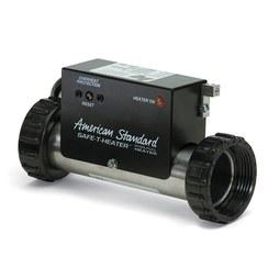 American Standard 2775 018w 020 Cadet Whirlpool Tub