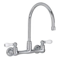 American Standard 9062 008 020 Kitchen Sink