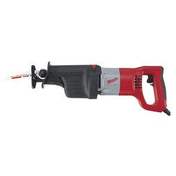 Milwaukee 6536-21 Orbital Super Sawzall 13-Amp Reciprocating Saw