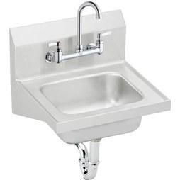 Mustee 27w Utilatwin Laundry Sink