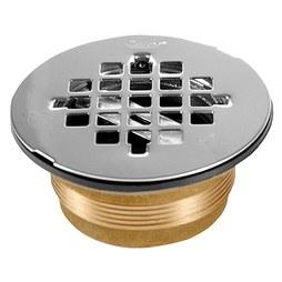 American Standard 0451 001 020 Corner Minette Lavatory