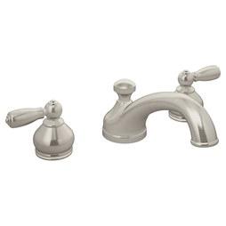 Symmons S 4701 Stn Allura Shower System