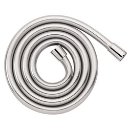 "Hansgrohe 28276003 63"" Techniflex Shower Hose"