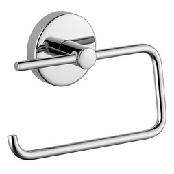 Hansgrohe 40526000 E/S Toilet Paper Holder