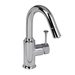American Standard 4332 350 002 Pekoe Kitchen Faucet
