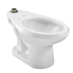 American Standard 3451 001 020 Madera Flowise Toilet Bowl